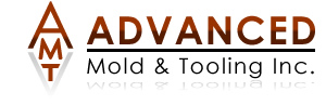 advanced-mold-logo4
