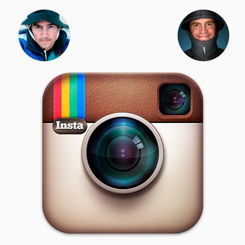 instagram-dubbla-konton