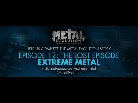 the different stereotypes for metalheads in metal a headbangers journey a documentary by sam dunn Critics consensus: made by a metalhead, this documentary of the musical  out  why metal music is consistently stereotyped, dismissed and condemned, even   along the way, the two sides of sam dunn -- curious anthropologist and  of the  world can seek each other out based on their love of the angsty,.