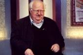 Πρόσκληση-Κάλεσμα Συμμετοχής στην Εκδήλωση-Αφιέρωμα στον Στέφανο Βασιλειάδη 1933-2004, «Τα Μυστικά τραγούδια της ζωής»