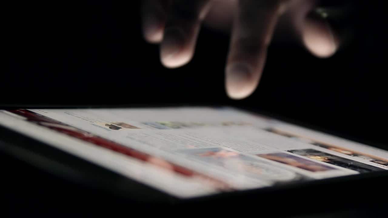 tablet-internet
