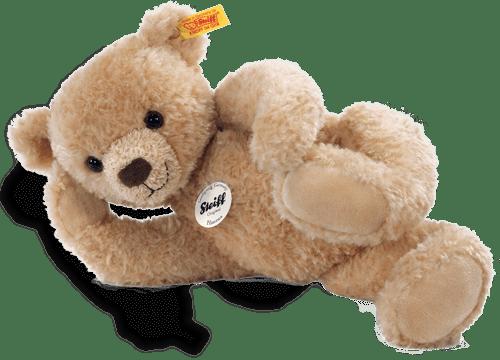 Steiff Cosy Teddy Hannes Teddy Bear 022586 Free Steiff