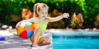 Schwimmen - Steinfurt Marketing + Touristik