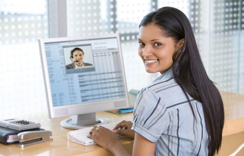 Administrative Assistant Program  Courses \u2013 Modesto