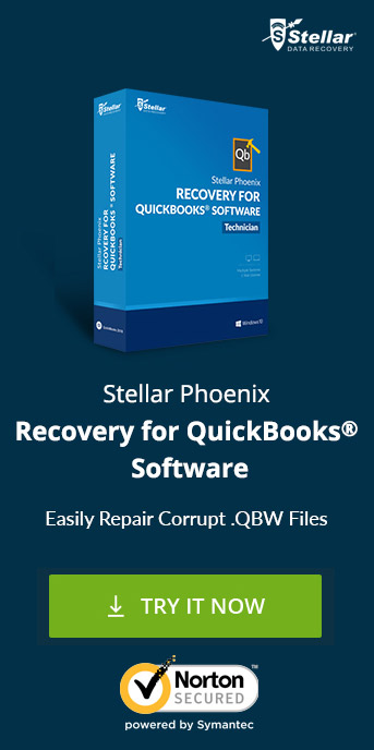 7 Ways to Fix QuickBooks Unrecoverable Error Like a Pro - Quickbooks Unrecoverable Error