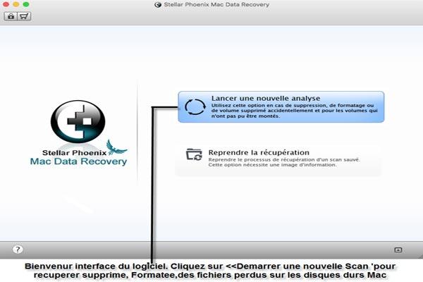 Easy Online Resume Builder Create Or Upload Your Rsum Screenshots Stellar Phoenix Mac Data Recovery