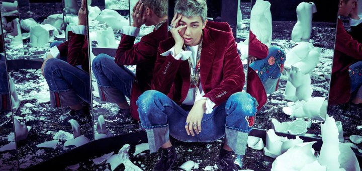 bts-wings-10-rapmonster