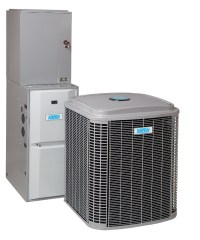 Best Furnace Air Conditioner Combination Images - Frompo