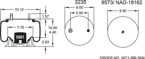 kenworth t300 trailer wiring diagram