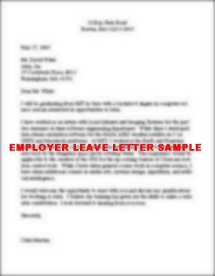 Outreach Worker Cover Letter - Free Sample Letters