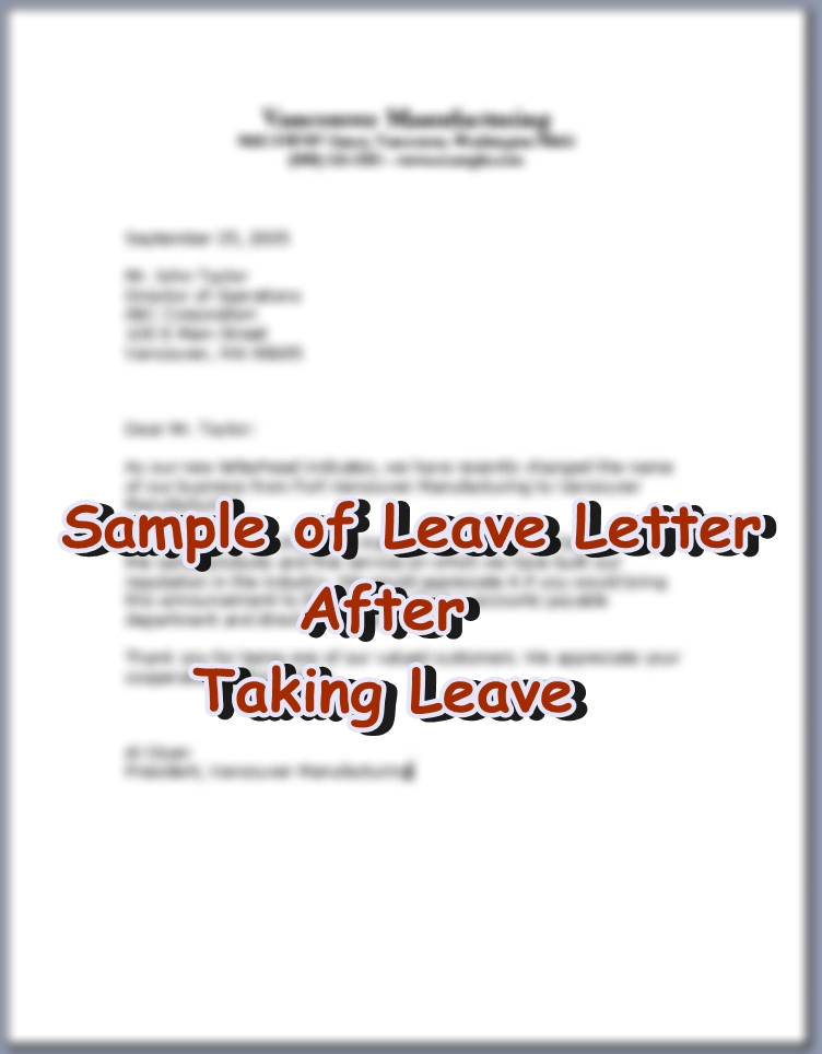 Request letter for leave of marriage - Buy A Essay For Cheap - How To Write An Leave Application