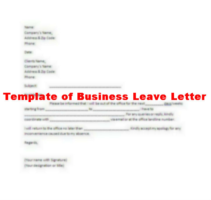 application letter lost sim card online writing lab letter format