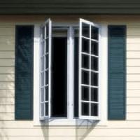 How to Install Casement Window