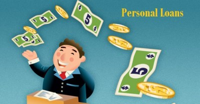 How to Apply For a Small Personal Loan