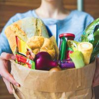 InstaCart | Grocery Delivery Coming to San Antonio