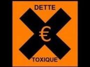 Emprunts_toxiques