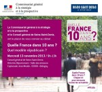 Invit-FRANCE10ans-Bobigny