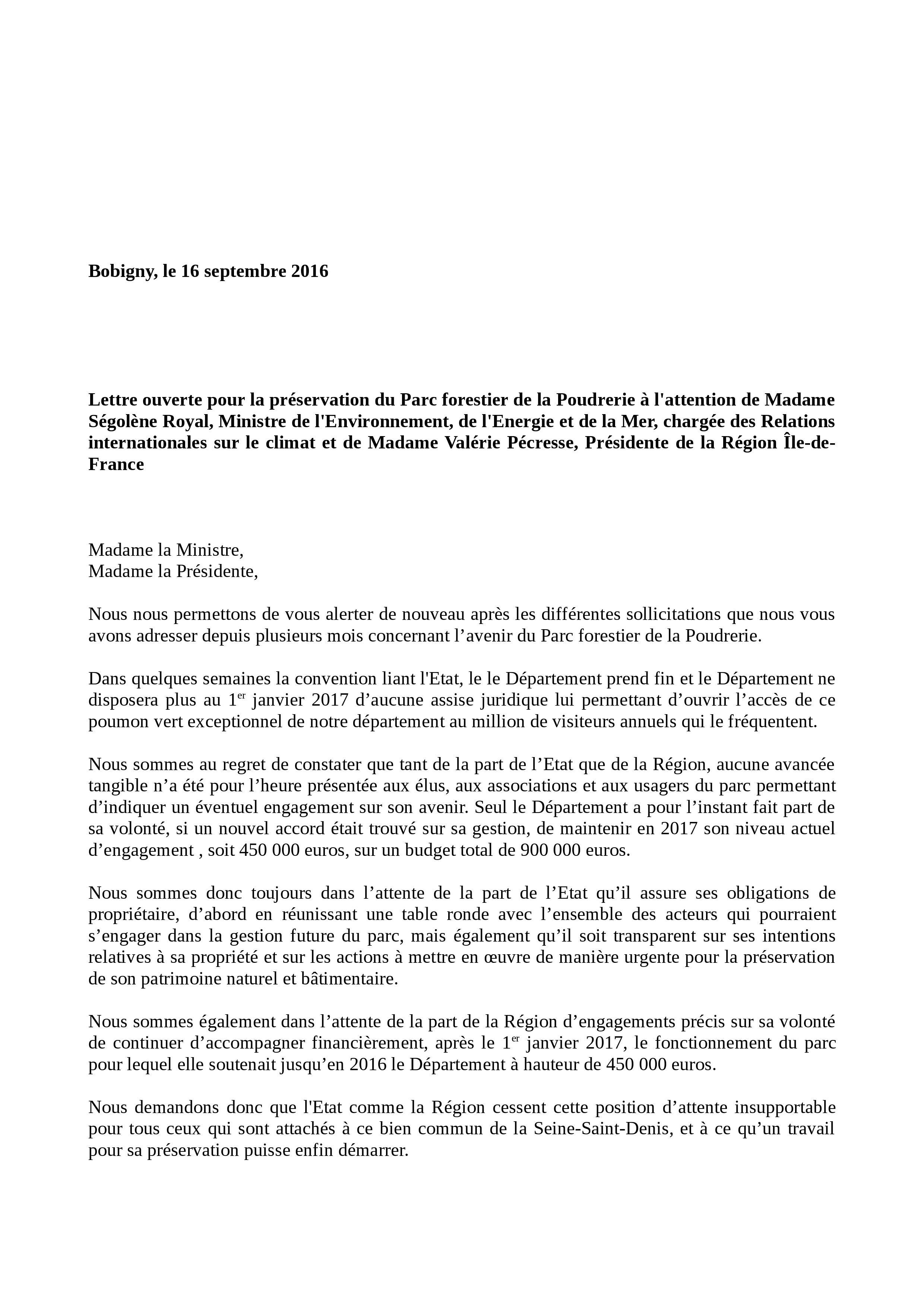lettre-ouverte-pour-la-preservation-du-parc-forestier-de-la-poudrerie-1
