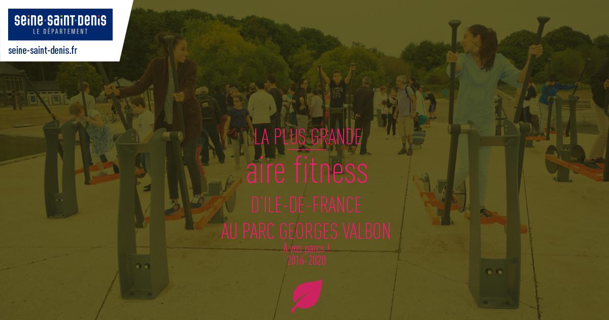 plan-parc-fb-aire-fitness