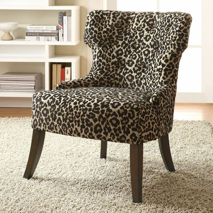 Decor Accent Chairs Under 100 Living Room Chairs Ikea Lounge - living room chairs walmart