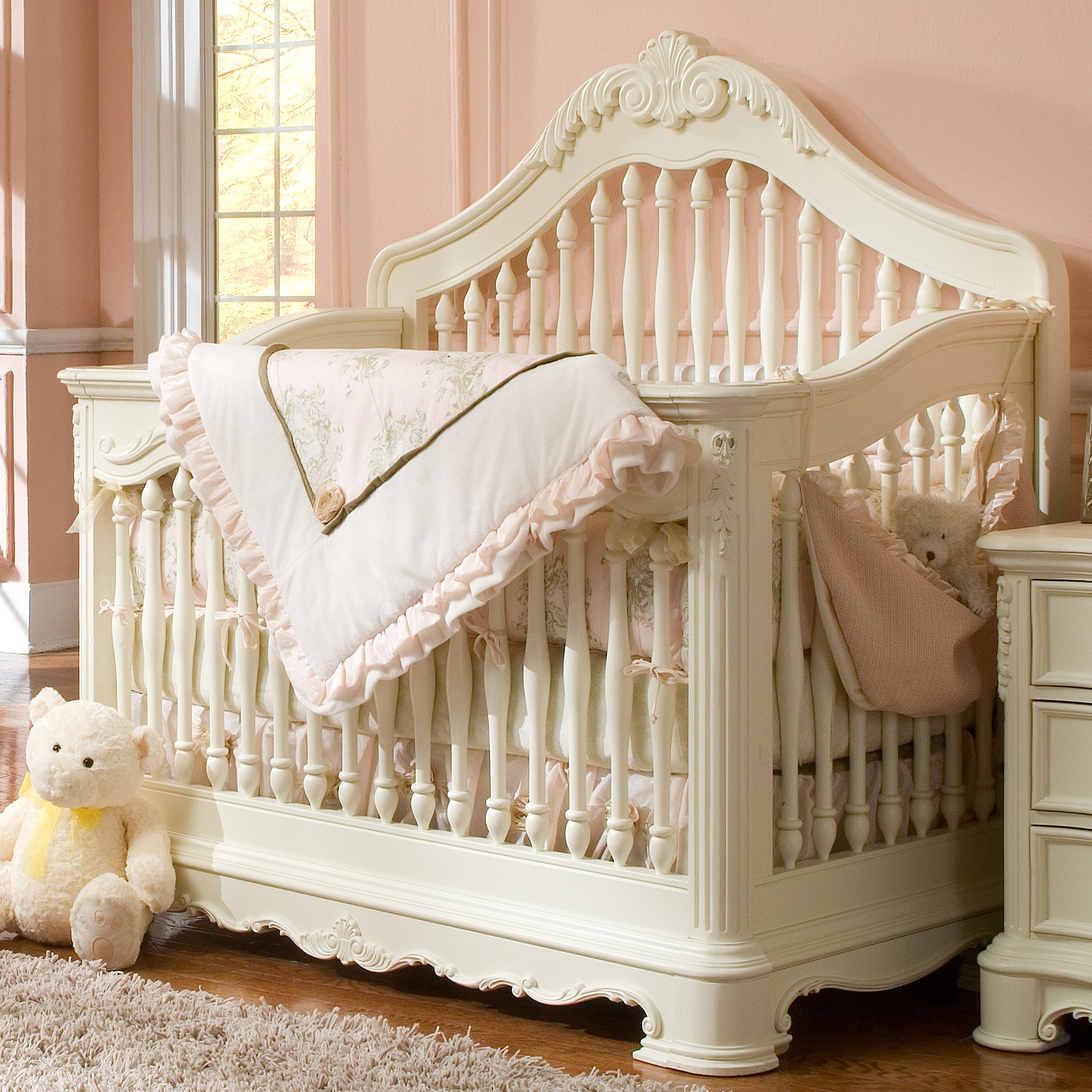 Crib for sale sears - Download