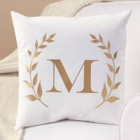 Decor: Astonishing Gold Throw Pillows For Home Accessories ...