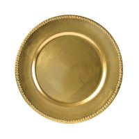 Dining Room: Astonishing Plate Chargers For Pretty ...