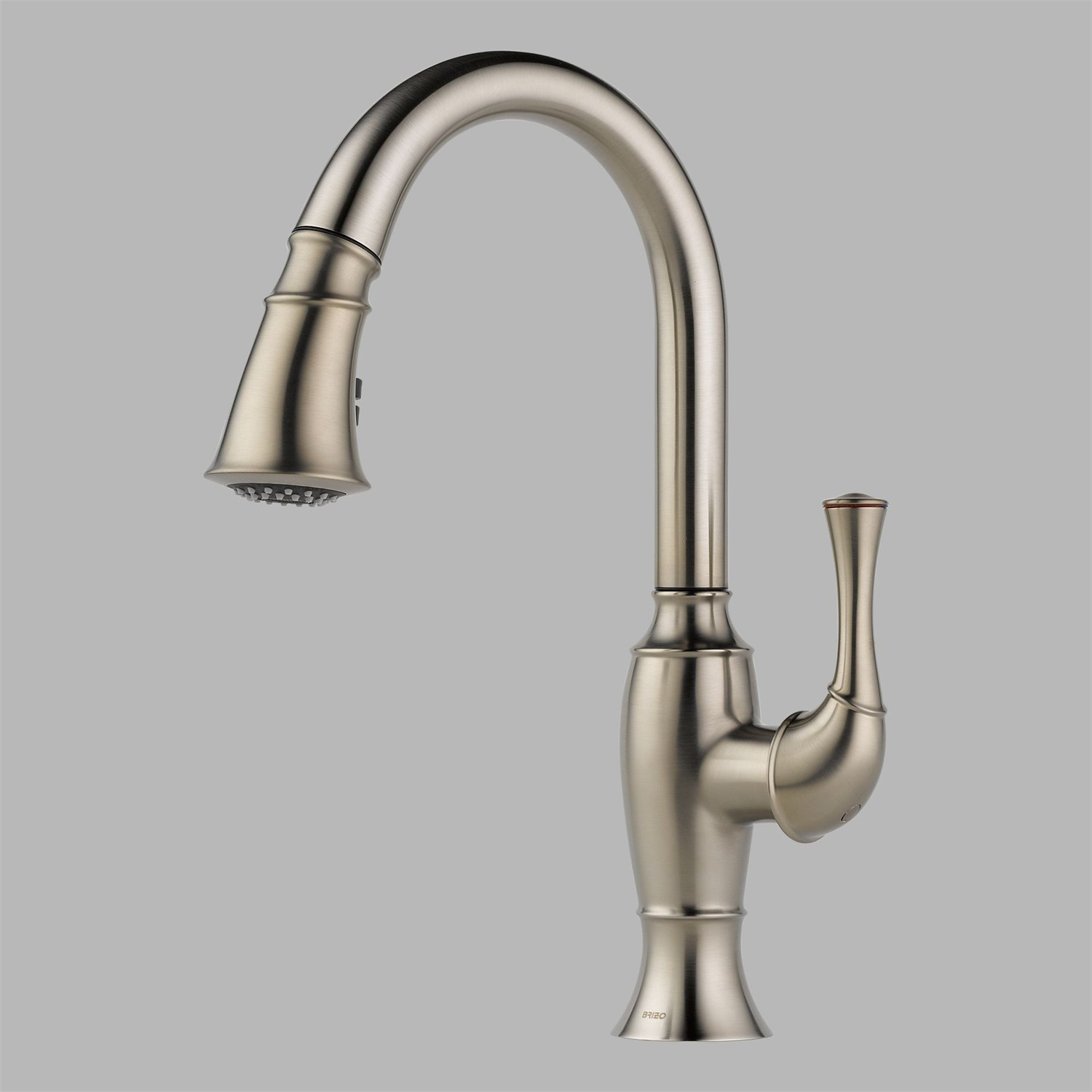 solna faucet high end bathroom sink faucets brizo kitchen faucets brizo shower systems polished nickel bridge kitchen faucet touch bathroom faucet brizo shower brio kitchen single hole kitc