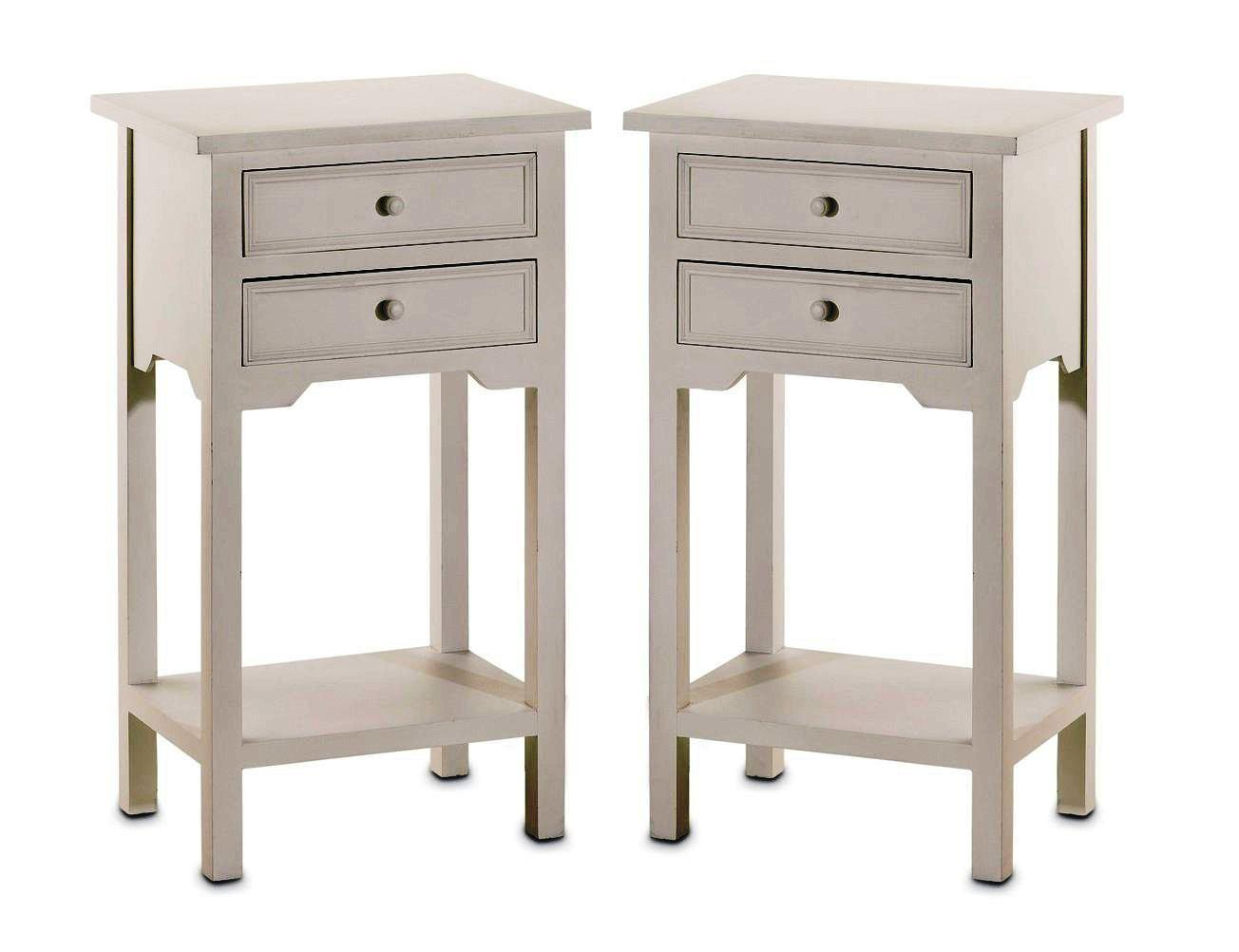 narrow nightstand nightstands clearance download