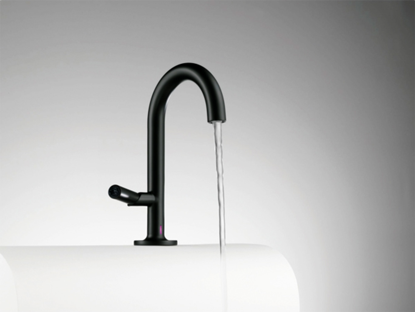 Outstanding Calise Faucet Ideas - Waterfall Faucet ...