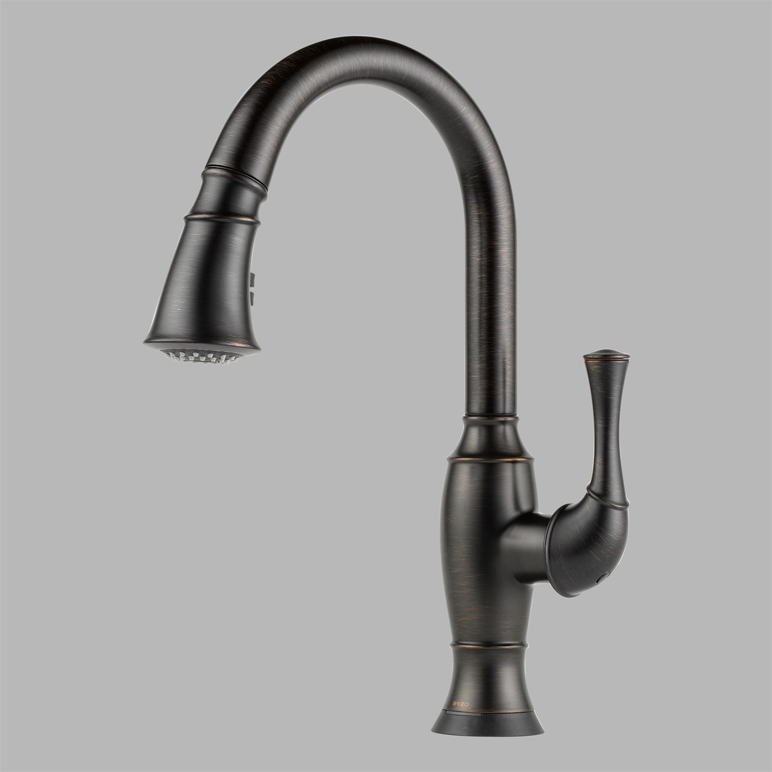 touch activated kitchen faucet bridge kitchen faucets brizo kitchen faucets touch sensor kitchen faucet brizo talo brizzo high end faucets one touch kitchen faucet matte black kitchen fauce