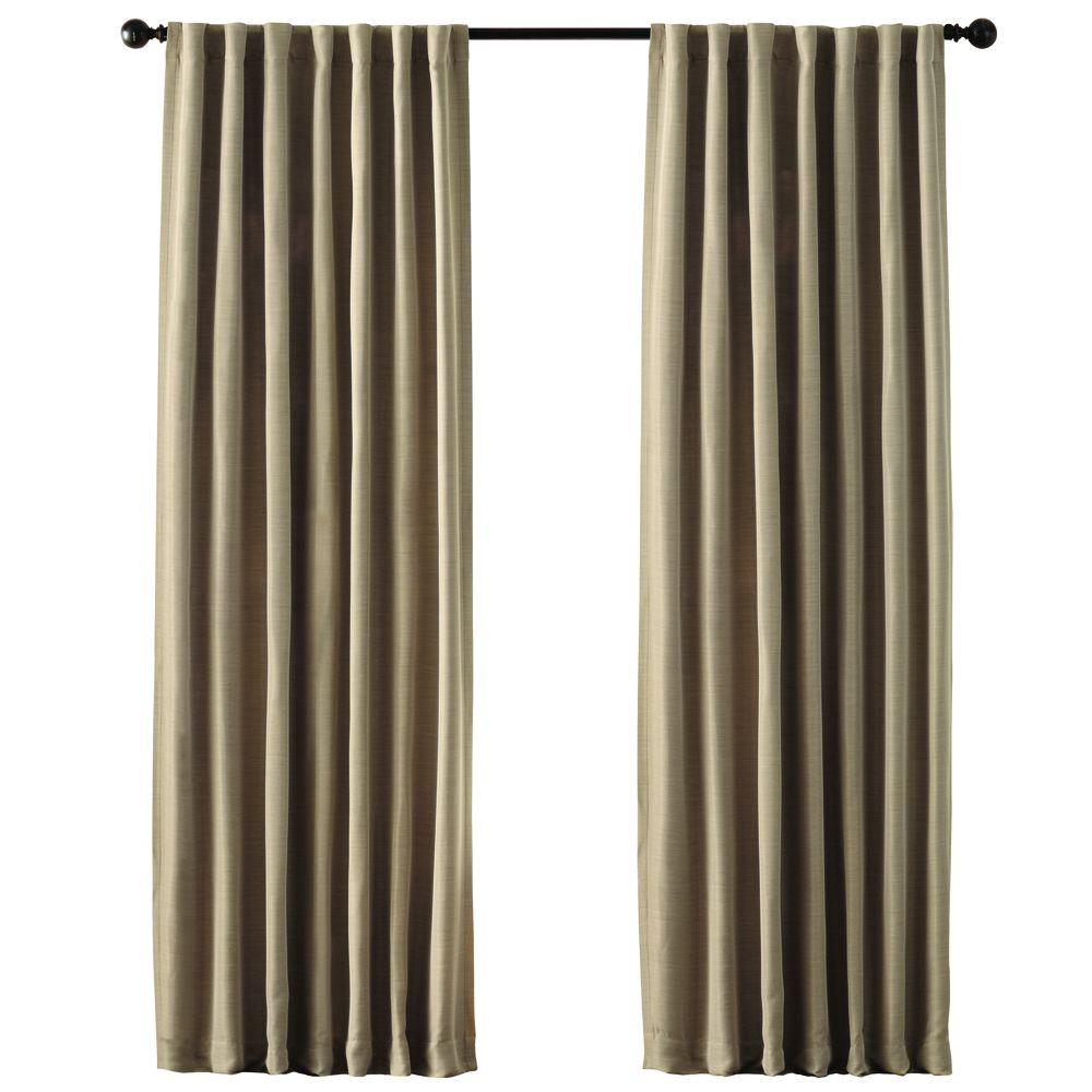 Jcpenney Drapery Jcpenney Curtains And Drapes Curtain