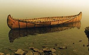 toronto consort canoe