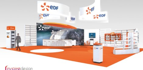 stand-edf