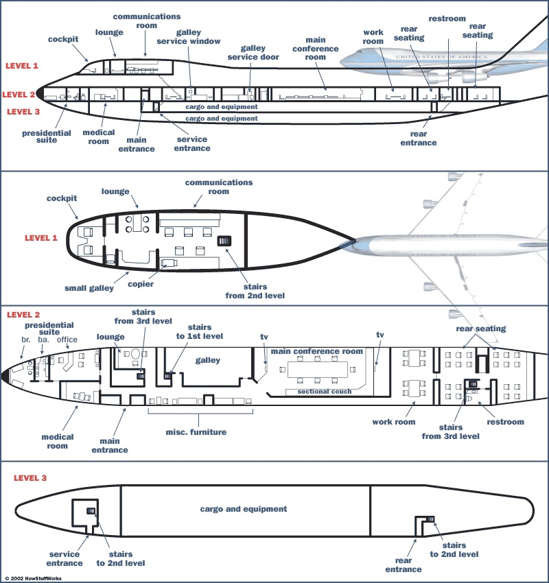 AF1_B747_layoutjpg (929×324) I LOVE FLOOR PLANS Pinterest - request off form