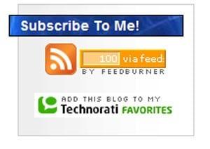 100 readers! Wait A Sec…