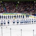 2010_olympics_swe_vs_fin_womens_bronze-10