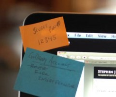 godaddy-blog-sticky-note