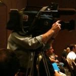 Hackerfest 2009 Dox 8020