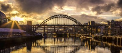 Newcastle upon Tyne City - United Kingdom HD Wallpapers and Photos | vivowallpapar.com