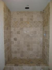 tile showers pictures 2017 - Grasscloth Wallpaper