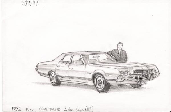 2002 ford gran torino