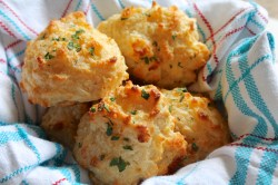 Contemporary Copycat Red Lobster Biscuits Stephie Cooks Cheddar Bay Biscuit Recipe Bisquick Cheddar Bay Biscuit Recipe Without Buttermilk
