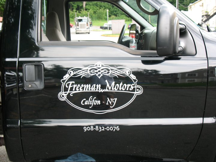 Performance Ford Lincoln Randolph Nj >> Motor Vehicle In Randolph Nj - impremedia.net