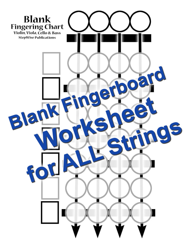 Free Band  Orchestra Worksheets - Rhythm, Notes, Note Names, and