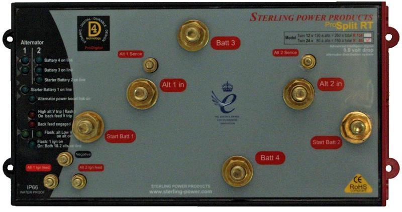 2004 mpt 800 ezgo gas workhorse wiring diagram