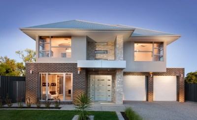 Miami - Home Designs - Sterling Homes - Home Builder Adelaide