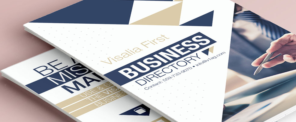Directory Printing press in Kerala