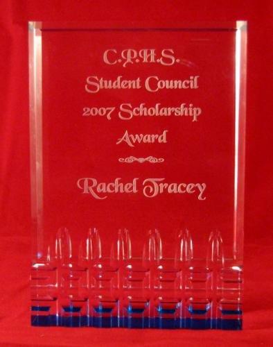 Student Council Award End of Seasoon Award/ Coach Awards/ Certificate Ho