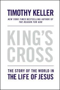 Tim-Keller-Kings-Cross